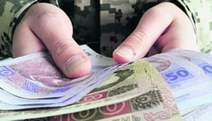 Радомишльська поліція розшукала парубка, який обікрав пенсіонера