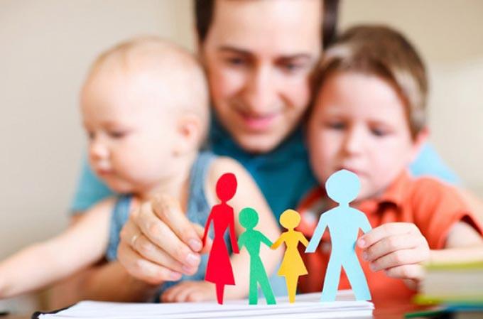 У Радомишльському районі за бюджетні кошти придбають житло для будинків сімейного типу