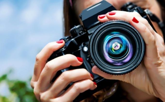 У Радомишльському районі оголошено конкурс на кращу фотороботу на тему «Моя мала Батьківщина»