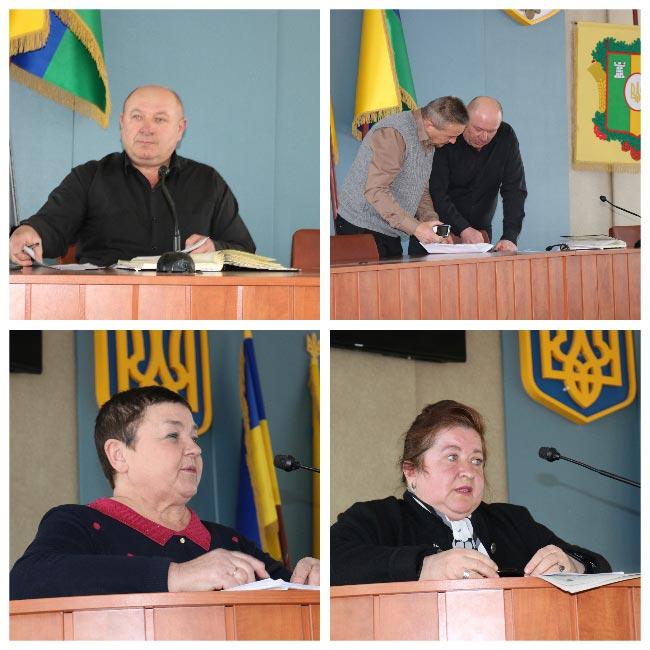 У Радомишлі відбулися громадські слухання щодо «Не закриття пологового відділення». [ФОТО, ВІДЕО]
