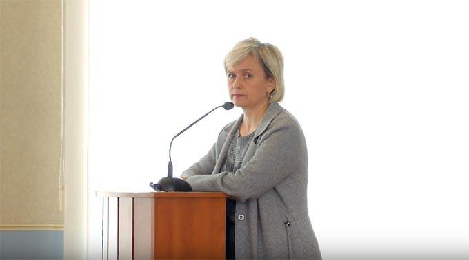 У Радомишльській міській раді – новий заступник міського голови