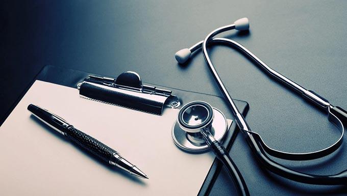 З 1 квітня потрапити до спеціаліста вузького профілю можна буде тільки із направленням від терапевта, з яким укладено договір