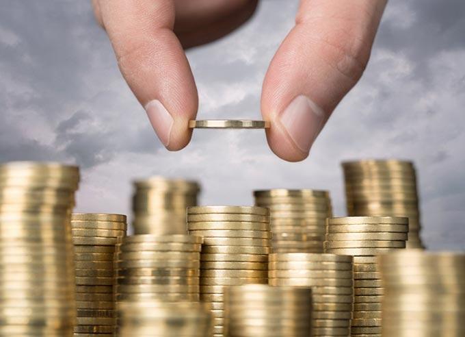 З 1 жовтня розпочинається монетизація пільг на оплату житлово-комунальних послуг