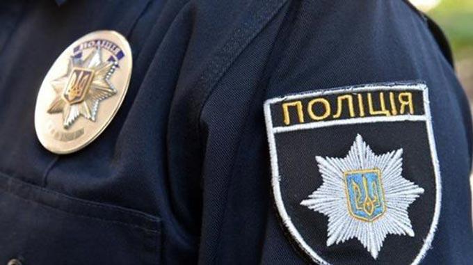 Під час заходів з нагоди 9 травня поліція зареєструвала 21 повідомлення громадян про правопорушення