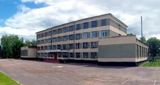 Аудитори виявили втрат на суму понад 665 тис. грн у Радомишльському професійному ліцеї