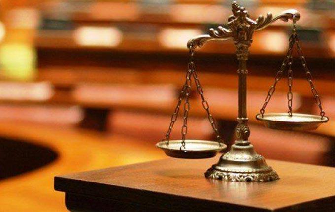 Радомишльська міська рада формує список присяжних для Радомишльського районного суду