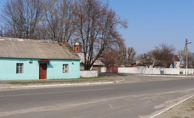 Вишевицька ОТГ була визнана неперспективною, однак це не завадило громаді об'єднатися. + ФОТО