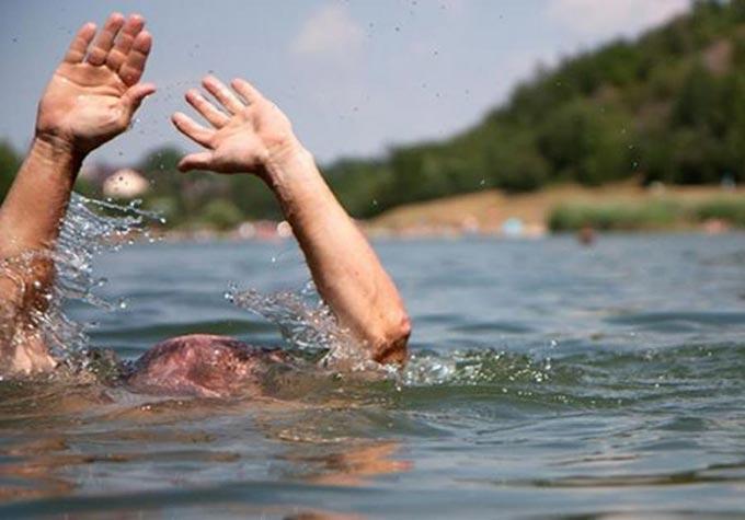 Смертельні розваги: у Радомишльському районі втопився 14-річний підліток
