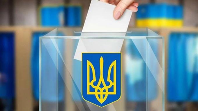 ЦВК призначила перші вибори в Радомишльській міській територіальній громаді