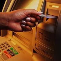 У селі Чайківка з банківської картки викрадено 6 тисяч гривень