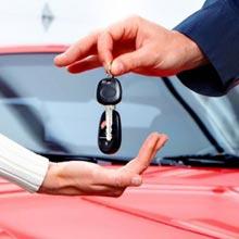 Українці тепер зможуть оформити купівлю-продаж автомобілів без довідок-рахунків на реєстрацію