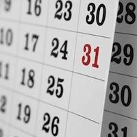 Календар Чемпіонату Радомишльського Району з футболу сезону 2013 року