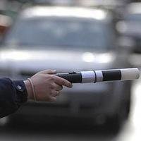 Радомишльське ДАІ про порядок повернення тимчасово вилученого посвідчення водія