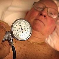 Різке потепління нашкодить здоров'ю радомишлян