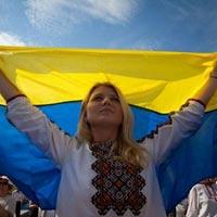 Радомишль | 23 серпня у Радомишлі відбудеться святковий концерт, присвячений 22-ій річниці Незалежності України та до Дня Державного Прапора України