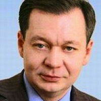 Радомишль отримав кандидата від опозиції