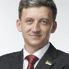 Народний депутат України Павло Дзюблик здійснюватиме в Радомишлі особистий прийом громадян