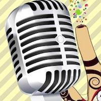 Сьогодні у Радомишлі відбудеться Street Music Festival 2012
