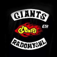 Молодіжна Громадська Організація «Giants» запрошує всіх бажаючих на зустріч яка відбудеться 29 квітня.