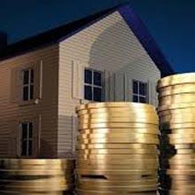 Урядом внесено зміни до державних соціальних нормативів споживання житлово-комунальних послуг