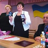 Останній день директора психоневрологічного інтернату О.Р. Ігнатової