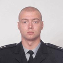 Зима Данило Геннадійович