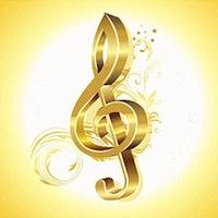 РАДОМИШЛЯНИ ЗДОБУЛИ II МІСЦЕ НА ОБЛАСНОМУ ФЕСТИВАЛІ ІНСТРУМЕНТАЛЬНОЇ МУЗИКИ «МЕЛОДІЯ»