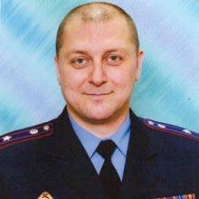 Начальник Радомишльського відділення поліції провів робочі зустрічі з керівниками навчальних та виховних закладів району