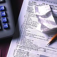 Малинська об'єднанна державна податкова інспекція: Про особливості деклараційної кампанії