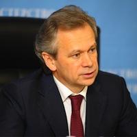 Міністр АПК Присяжнюк не причетний до конфлікту в Краснобірці.