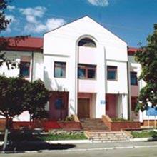 Радомишльський районний центр зайнятості повідомляє про прийом громадян