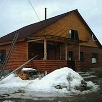 У Радомишльському райони за добу ліквідовано дві пожежі