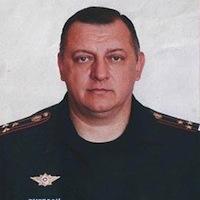 На 50-му році життя раптово помер відомий радомишлянин Сергій Скороход