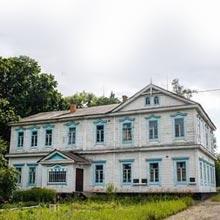 26 вересня відбудуться урочистості з нагоди 600-ліття села Ставки та 120-ліття ставецької загальноосвітньої школи