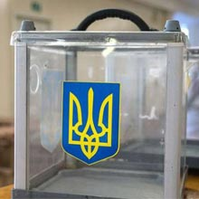 Поліція розслідує справу про підлог виборчої документації щодо виборів депутатів Житомирської облради
