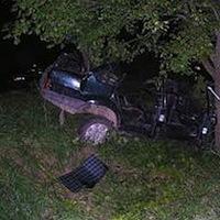 ДТП у селі Вишевичі, є загиблі