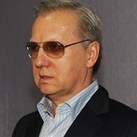 Віталій Журавський хоче відповідальності за наклеп і образу